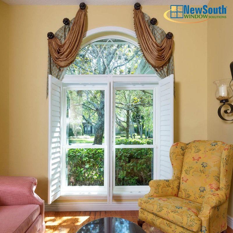 17 Newsouth Window Solutions Llc Tampa Florida Windows House Windows Home