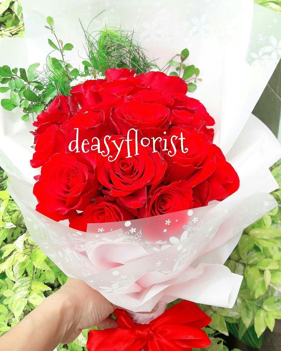 Bouquet Hand Bouquet Bunga Murah Bunga Segar Bunga Palsu Bunga Plastik Bunga Artifical Bouquet Hand Bouquet Penjual Bunga Toko Bunga Buket Pernikahan