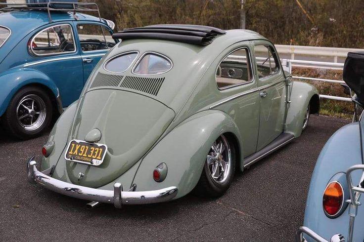 #Volkswagon Classic cars Vw Vans #VolkswagonClassiccarsBuses #VolkswagonClassicc…