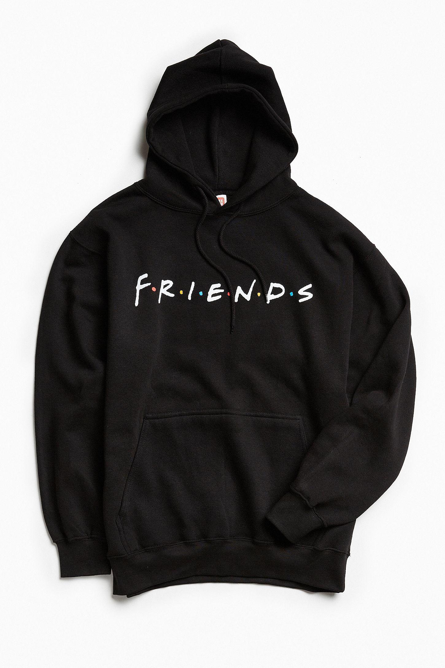 Friends Hoodie Sweatshirt Hoodie Sweatshirts Outfit Trendy Hoodies Sweatshirts Hoodie [ 2175 x 1450 Pixel ]