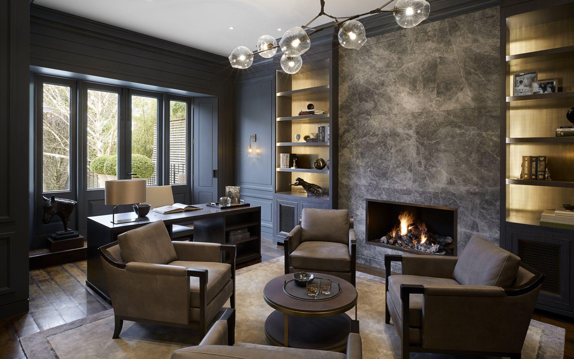 8 Feature Fireplace Design Ideas Fireplace Design Home Furniture