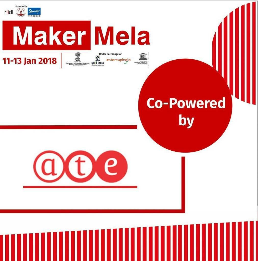 Wedding decorations stage backdrops october 2018 makermelaIndia  We are honoured to announce that Maker Mela is now
