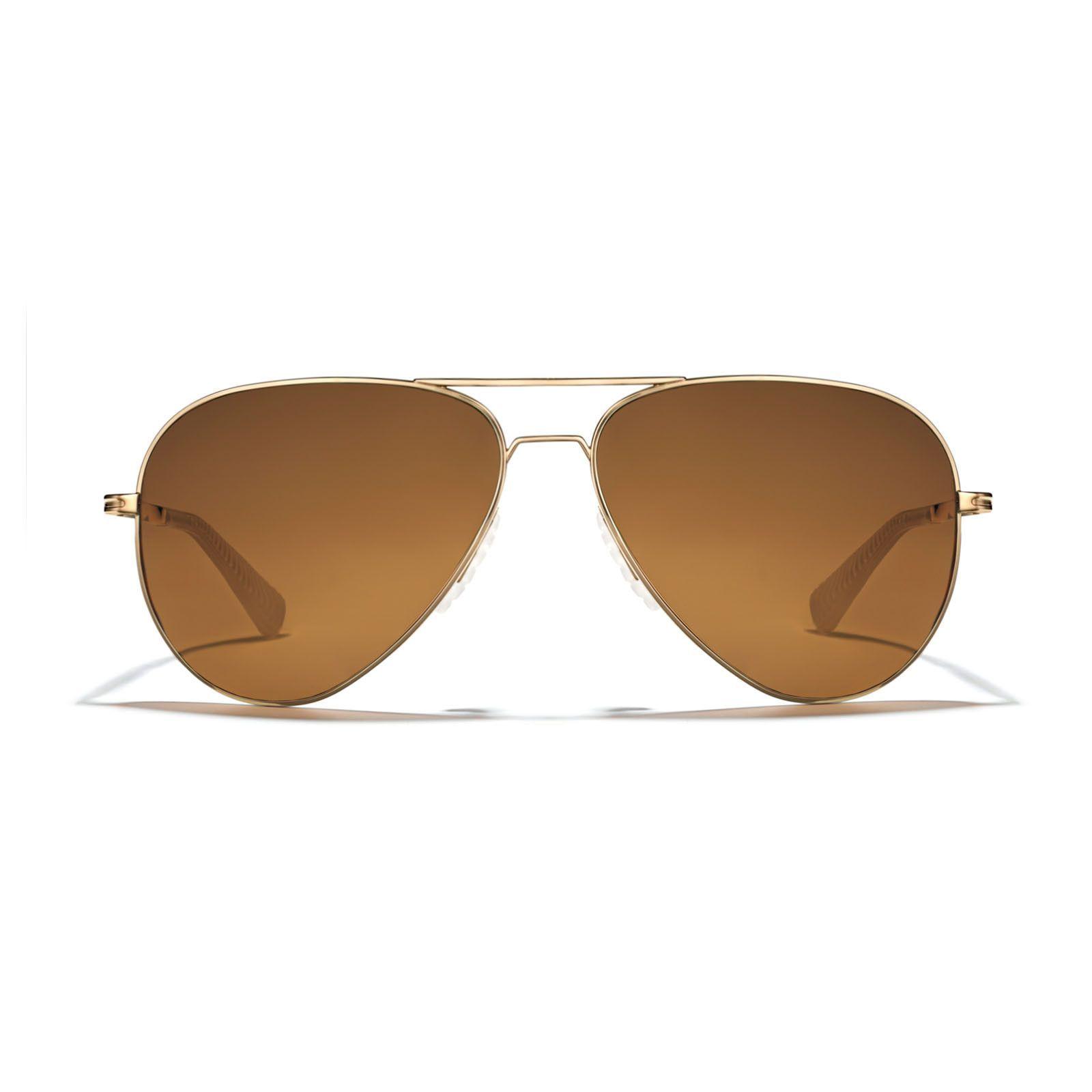 3175f18fbaac Phantom C3 Glass Gold Aviator Sunglasses, Sports Sunglasses, Mirrored  Sunglasses, Book Jewelry,