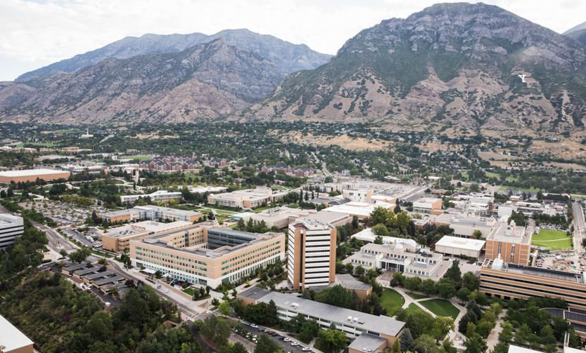 BYU Adopts Amnesty Clause, Other 'Sweeping Changes' to Help Sexual Assault Victims | Meridian Magazine - LDSmag.com | Brigham Young University now has an amnesty clause. Effective immediately, the clause shields students who report sexual assault from being investigated or disciplined for Honor Code violations at or near the time of the assault.