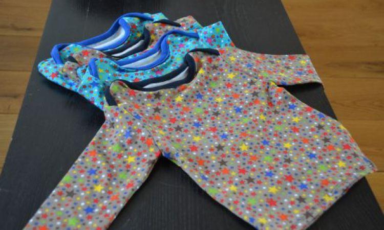 gratis naaipatronen   naaien voor kinderen   pinterest   sewing for