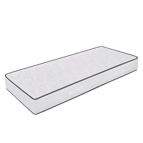 Materasso Memory Foam Baldiflex.La Top 9 Materasso Memory Foam 90x200 Nel 2018 Il Top Casa