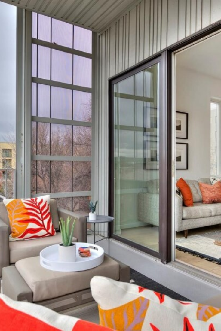 2 Bedroom Apartments In Denver Colorado (With images