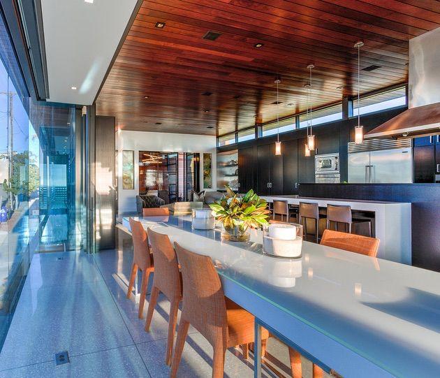 http://www.trendir.com/house-design/modern-house-by-patrick-killen ...