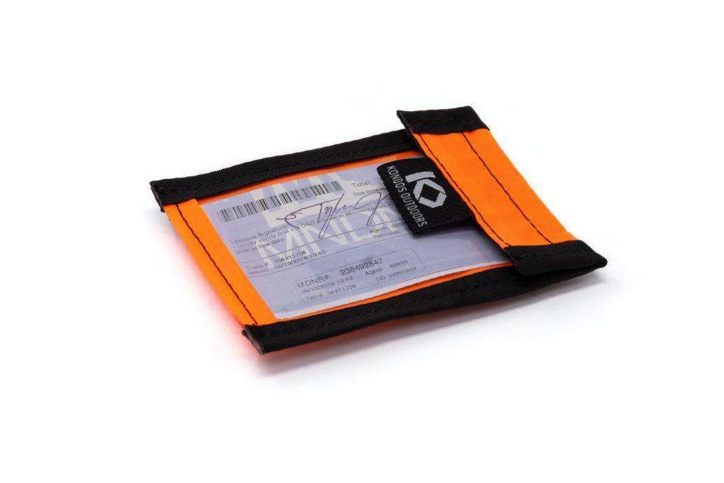 Tackle Box MinnBox Tackle box, Box, Subscription boxes
