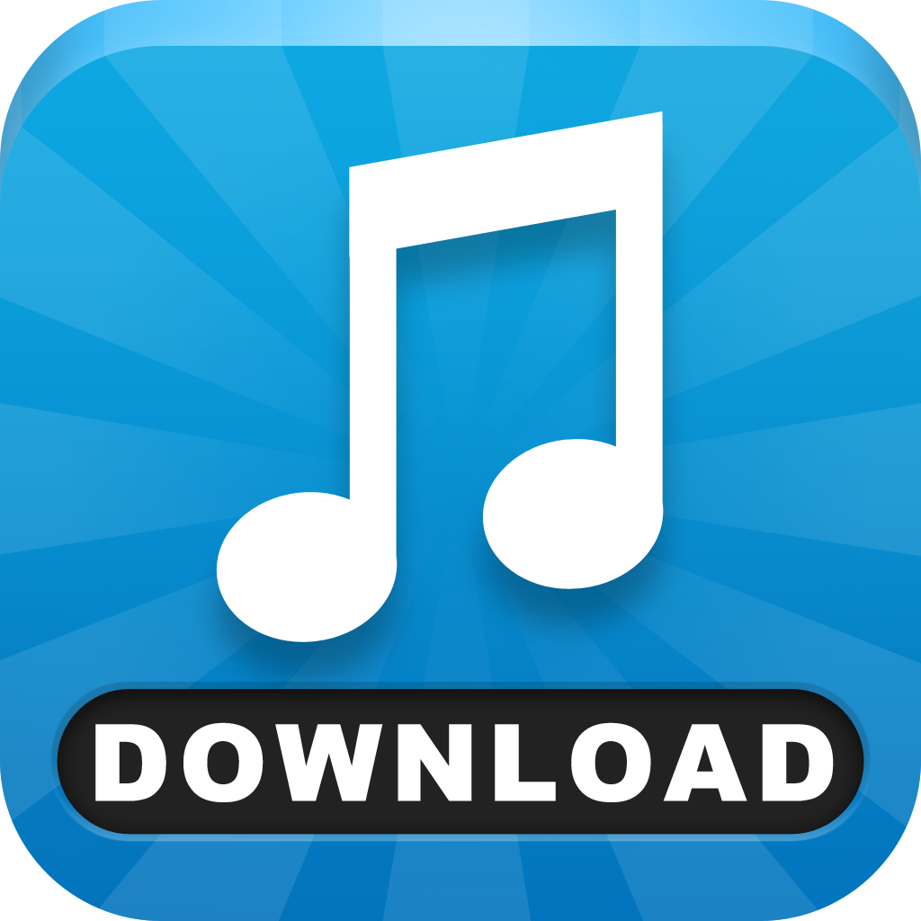 download the new music