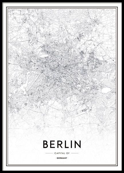 Trace Mur De Berlin Recherche Google En 2020 Mur De Berlin