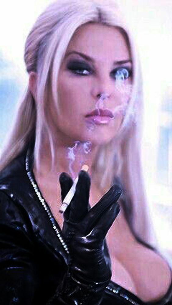 Excelente Smoking Prom Girl Colección de Imágenes - Ideas de ...
