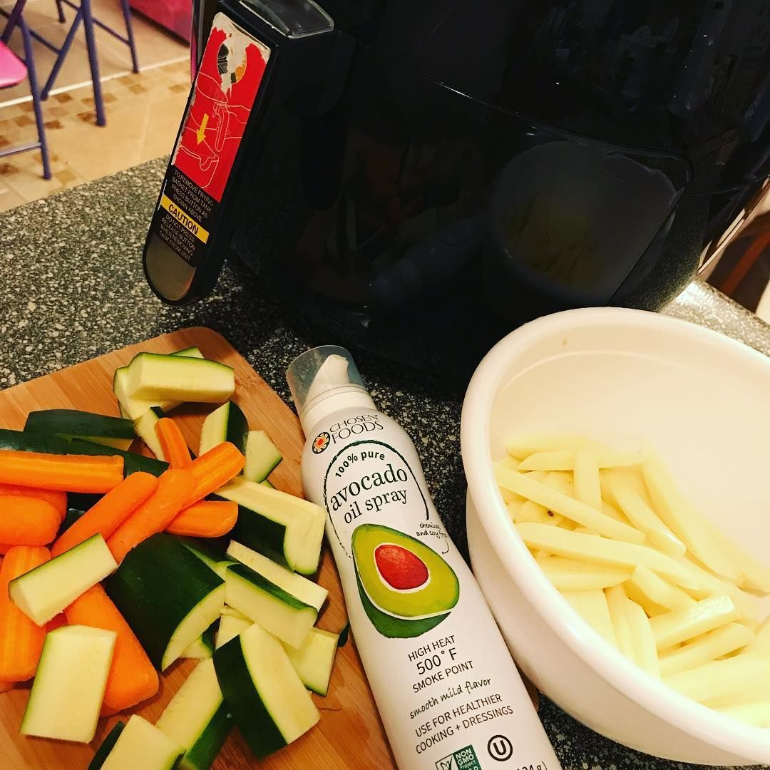 Fruzsina Szabo On Instagram Nekik Sult Krumpli Nekem Sult Repa Cukkini Mi Az A Nagy In 2020 Air Fryer Cooking Times Air Fryer Recipes Healthy Air Fryer Recipes Easy