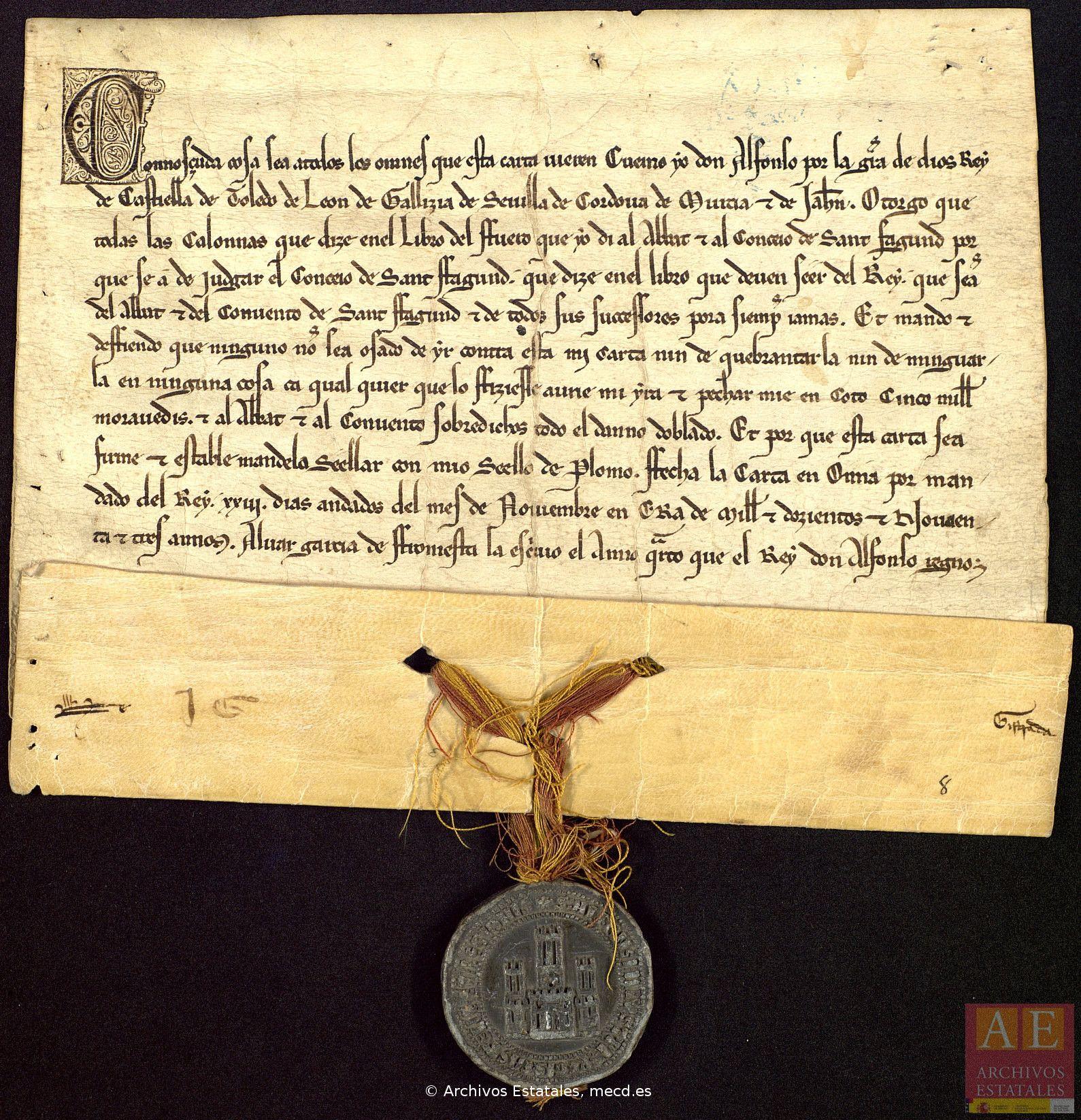 3 3 2 Letra De Privilegios Ii Transcripcion Leccion 3 3 La