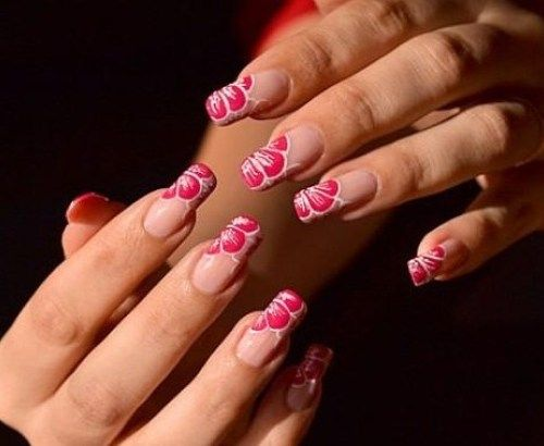 Stylish nail designs 2014 for more stuff visit http stylish nail designs 2014 for more stuff visit httpnaildesignsidea prinsesfo Gallery