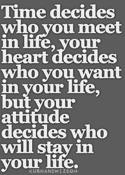 Character counts. relationships. quotes. wisdom. advice ...