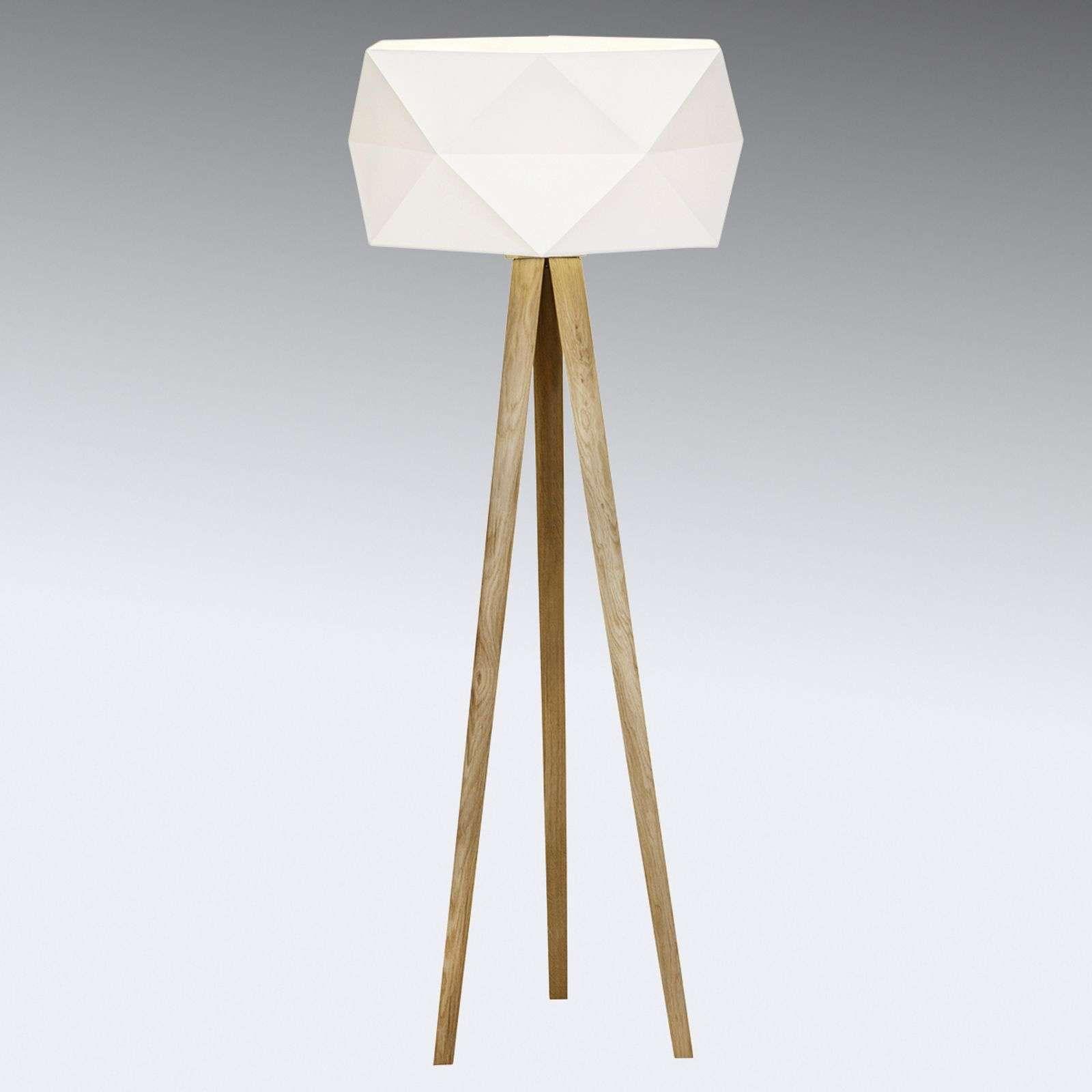 Staande Lamp Bruine Kap Staande Lamp Rose Goud Staande Schemerlamp Brons Grote Booglamp Ikea Vloerlamp Hout Industrieel Vloerlamp Witte Stoffen Lampen