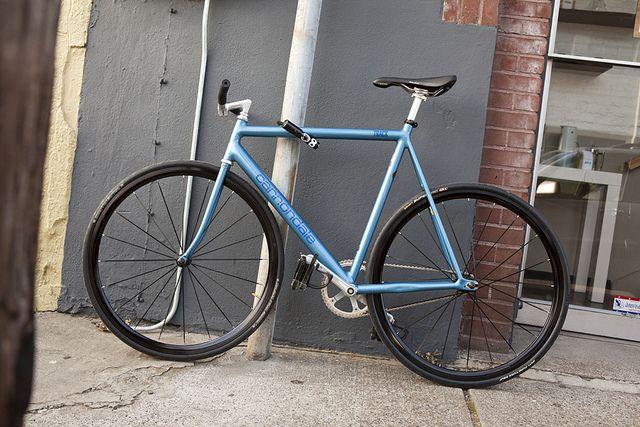 Locked Up Bicycle Lock Up Bike