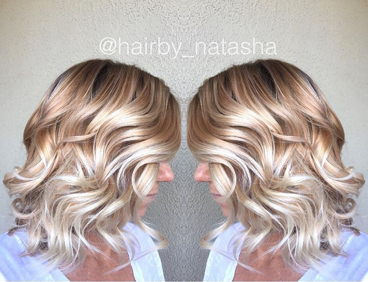 See this Instagram photo by @hairby_natasha • 461 likes