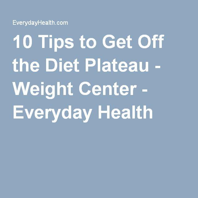 diabetes diet plan in urdu