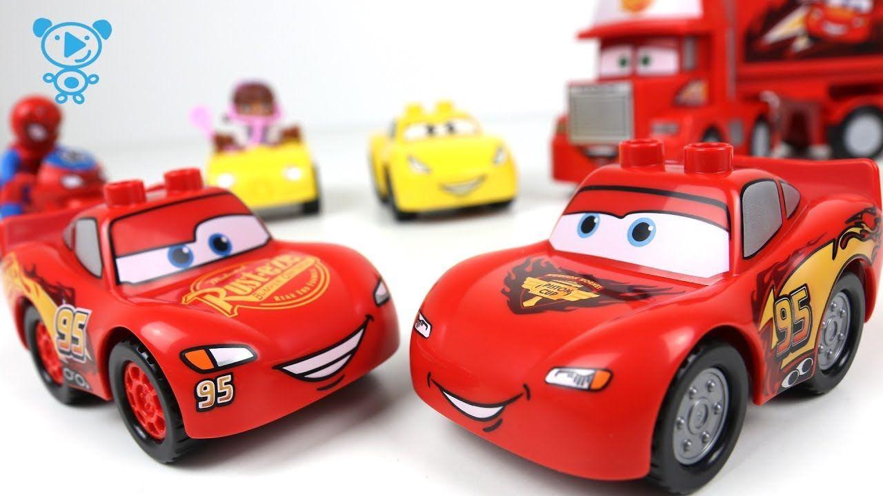 Spiderman Auto Spielzeug