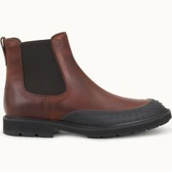 Photo of Chelsea boots