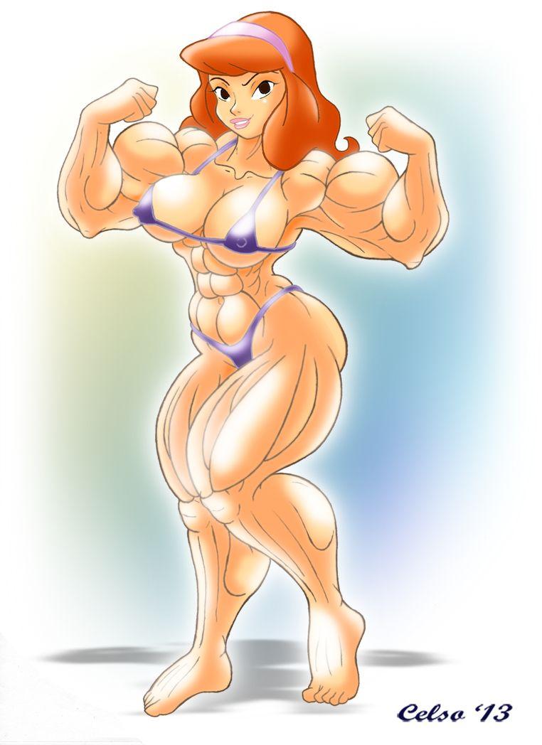 Nicki minaj pussy and tits