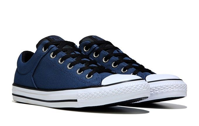 sneakers, Converse chuck taylor all star