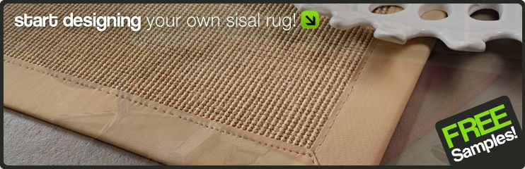 Best Sisal Rug Made To Measure Sisal Stair Runner Rugs Sisal 640 x 480