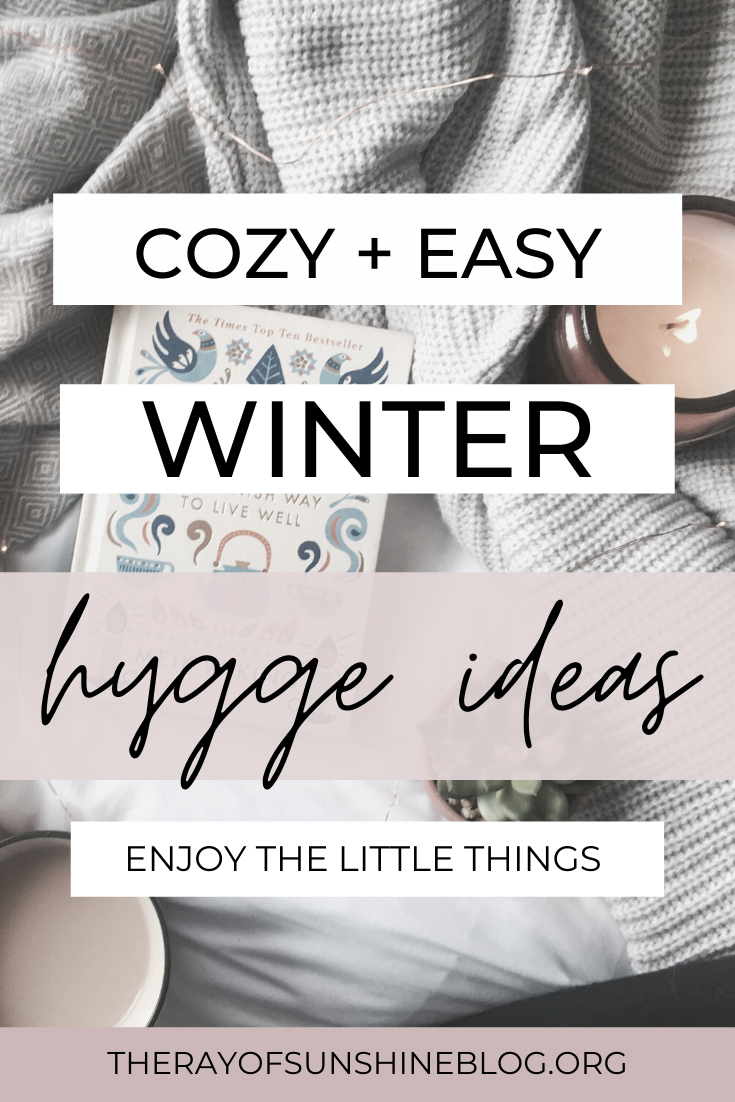 cozy and easy winter hygge ideas   Hygge, Hygge aesthetic, Hygge ...
