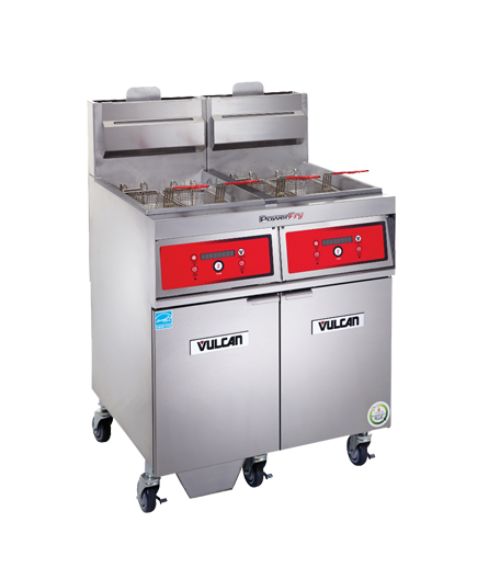 Vulcan Kitchen Equipment Remodeling Calgary Commercial Professional Restaurant Food Service Appliances