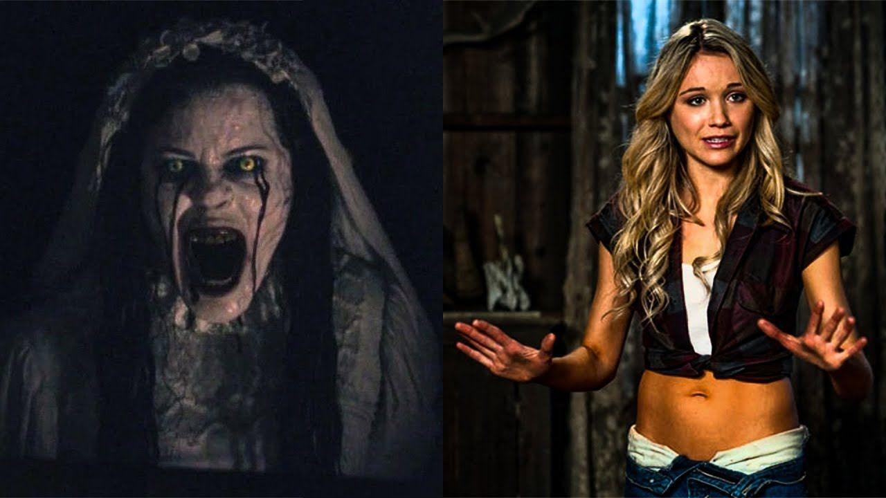 Best Horror Of 2020.30 Best Horror Movies 2019 2020 In 2019 Best Horror