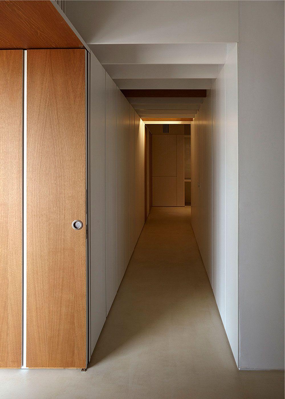 reforma-vvienda-estudio-ji-arquitectos (14)