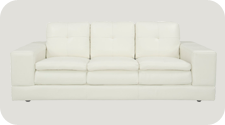 We think Winter in the very best time to snuggle on the perfect sofa. Thanks to Plush, right now you can buy 1, and get a 2nd sofa of the same value or less….FREE.  Click http://plush.com.au/Collections/c/contemporaryI to see Australia's best selection of sofa's – all with a 10 year total warranty