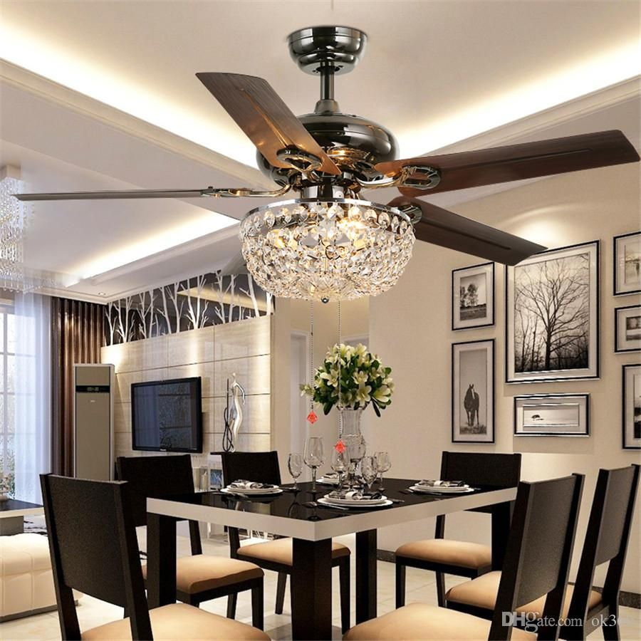30 Inspired Photo Of Dining Room Ceiling Dining Room Ceiling 2018 Crystal Ceiling Fan Woo Dining Room Ceiling Fan Living Room Ceiling Fan Dining Room Ceiling
