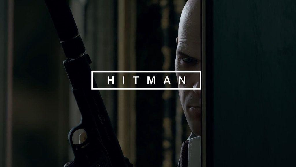 Agente 47 Hitman Pc Ps4 Xbox One Agente47 Hitman6 Agent47 Hitman Hitman Xbox Ps4 Or Xbox One