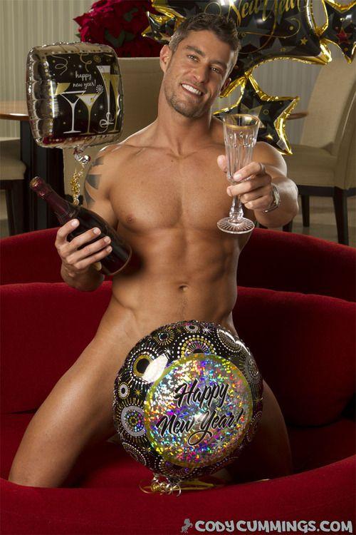 Naked guys Transvestite top 100