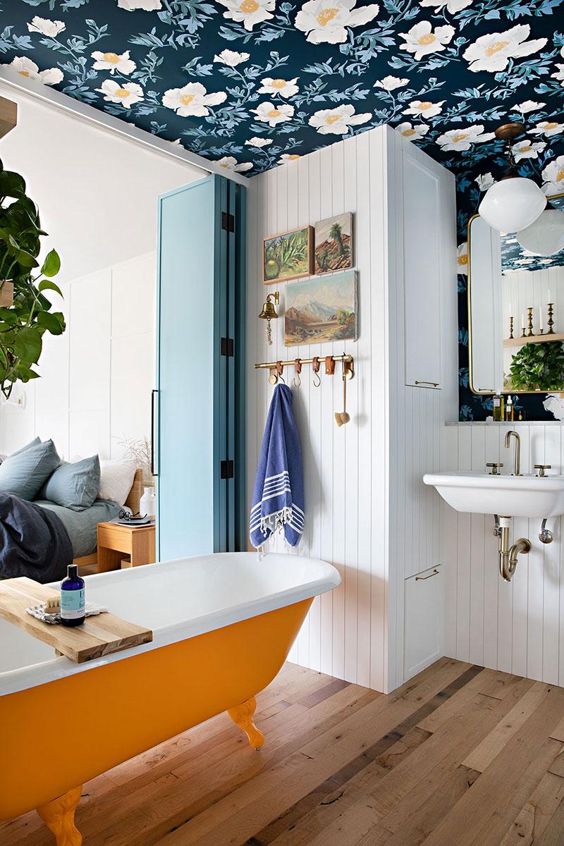 Photo of 〚 Уютный коттедж, в котором дизайнер Raili Clasen прячется от пандемии 〛 ◾ Фото ◾ Идеи◾ Дизайн
