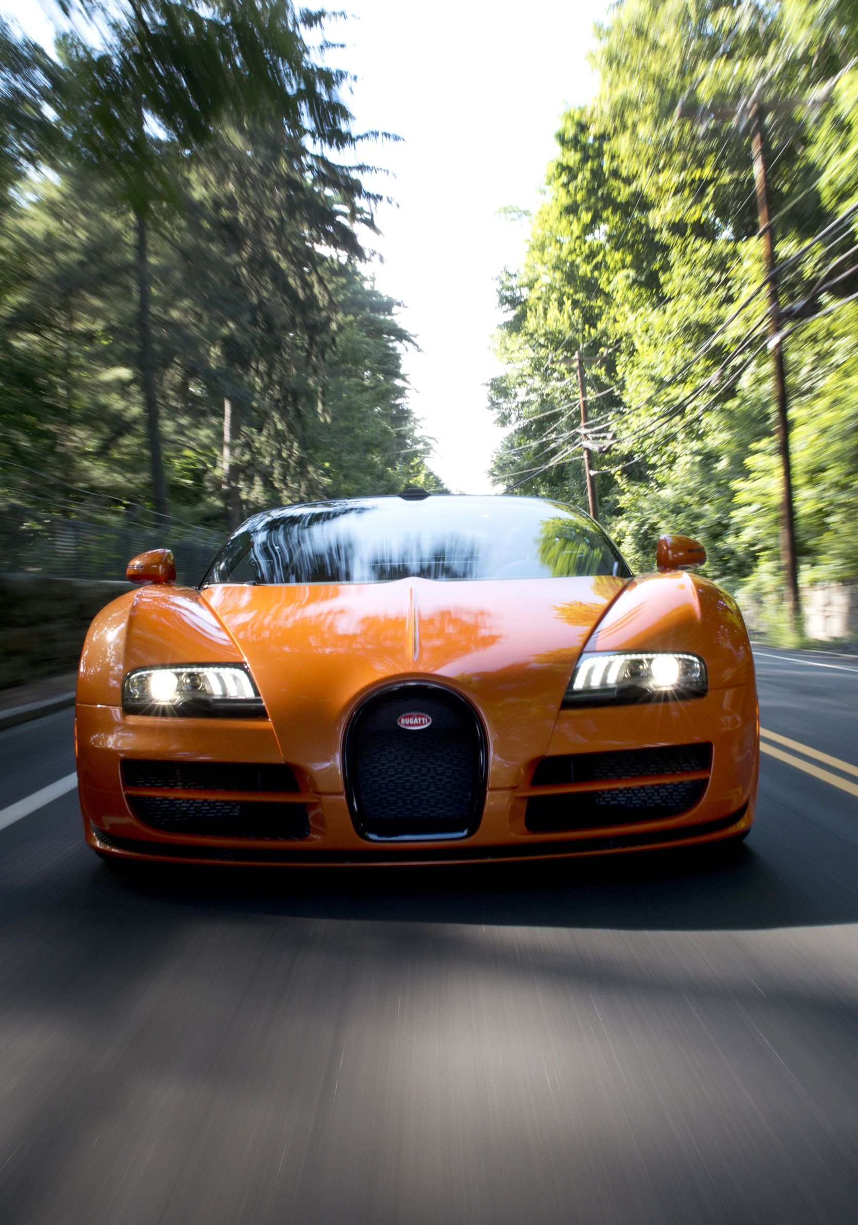 15188561a7f8c597a62d1b15211aec41 Astounding Xe Bugatti Veyron Grand Sport Vitesse Cars Trend