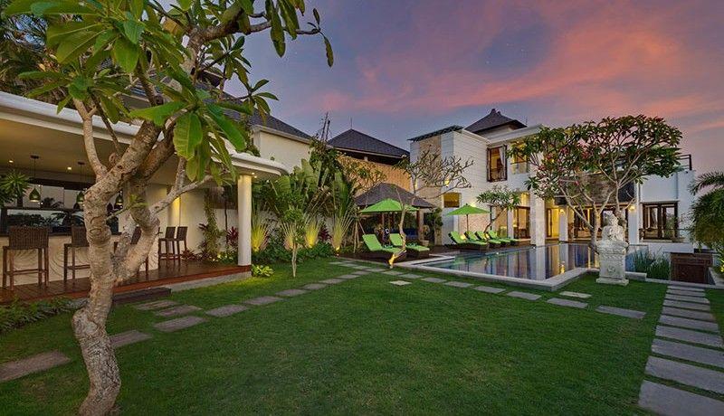 luwih-twilight-villa