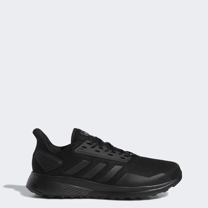 8d6e6b3dca adidas Duramo 9 Shoes | Products in 2019 | Wide running shoes ...