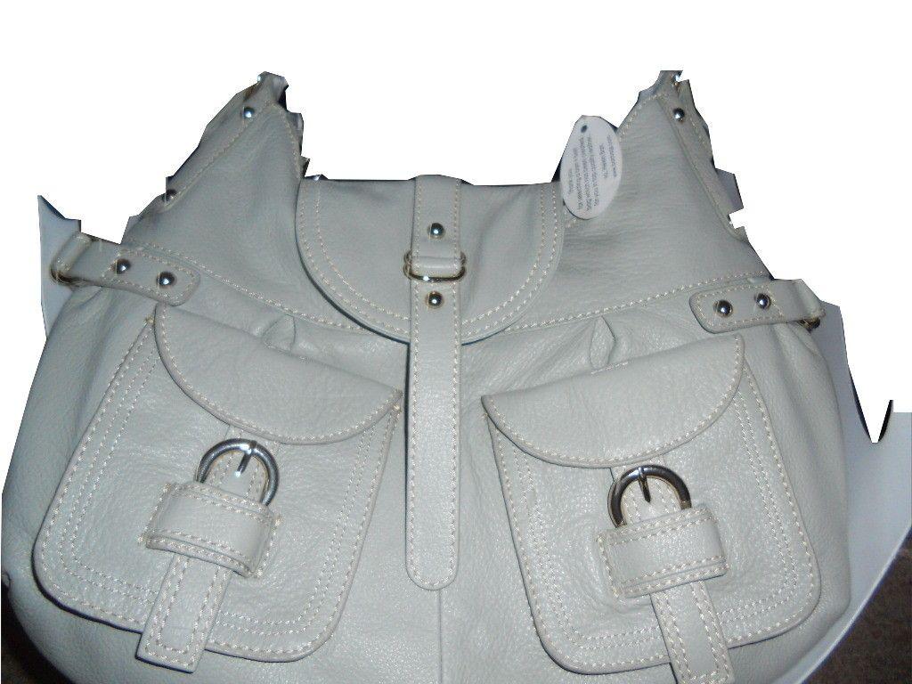 Barr And Handbag Nwt Dustbag