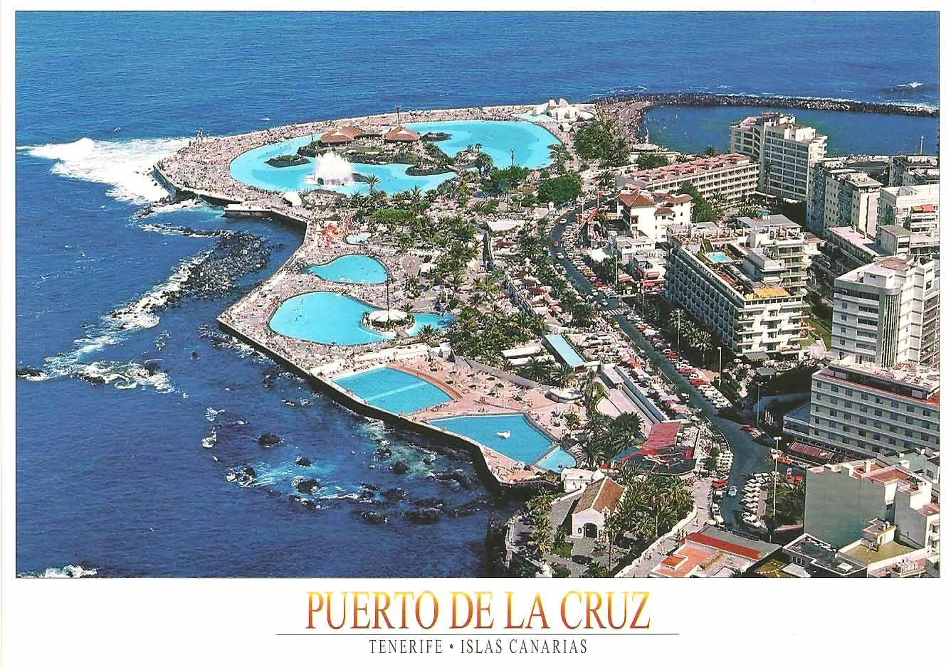 puerto de la cruz jewish singles Puerto de la cruz è una delle località più rinomate del nord di tenerife che vanta una delle più incantevoli spiagge dell'isola, playa jardín.
