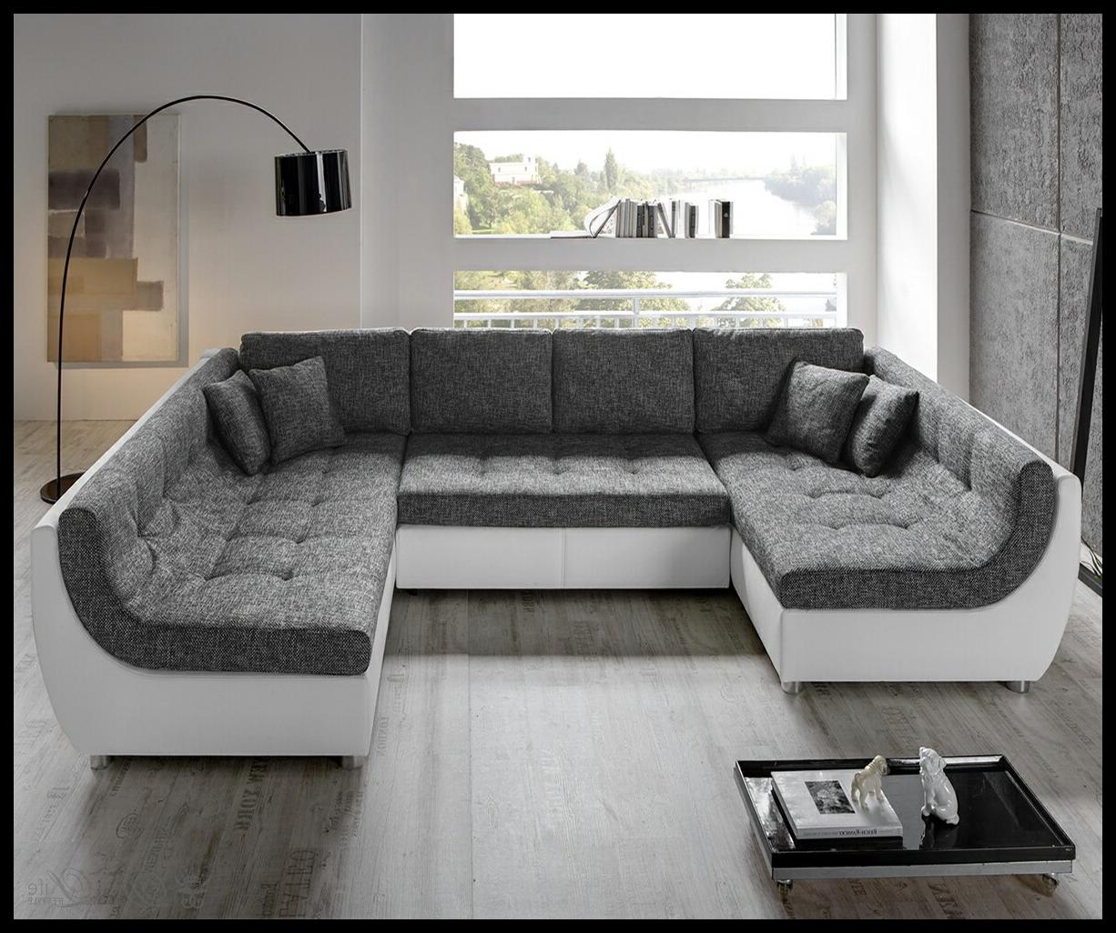wohnzimmer couch wohnzimmer in 2018 pinterest wohnzimmer couch couch und couch grau. Black Bedroom Furniture Sets. Home Design Ideas