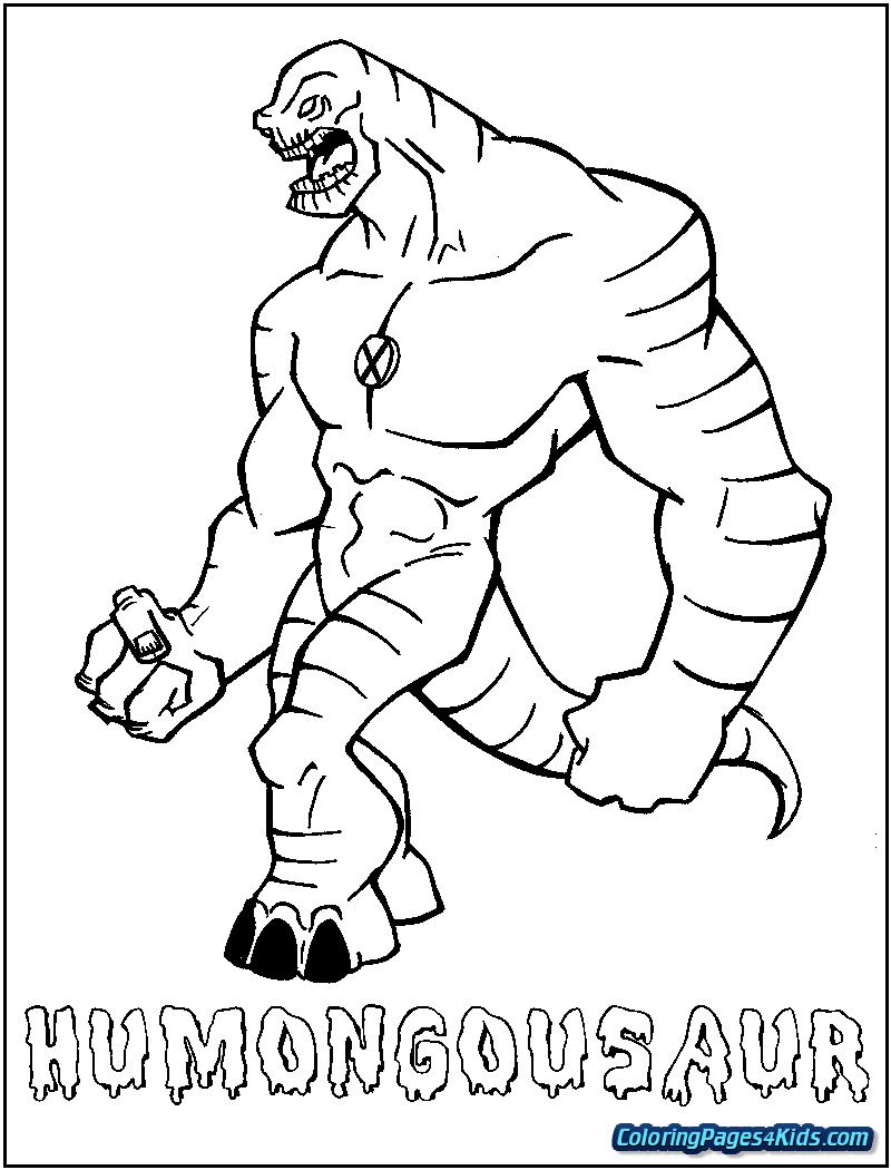 Pin By David Cardenas On David Coloring Pages Monster Truck Coloring Pages Unicorn Coloring Pages