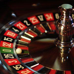 sozdanie-svoego-onlayn-kazino