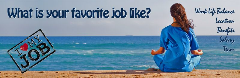 D\u0027 Jobs! Physical Therapist (PT) needed to fill this position - physical therapist job description