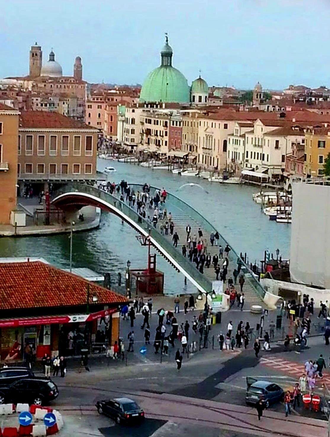 job search italy #italyphotography | Venice italy travel ...