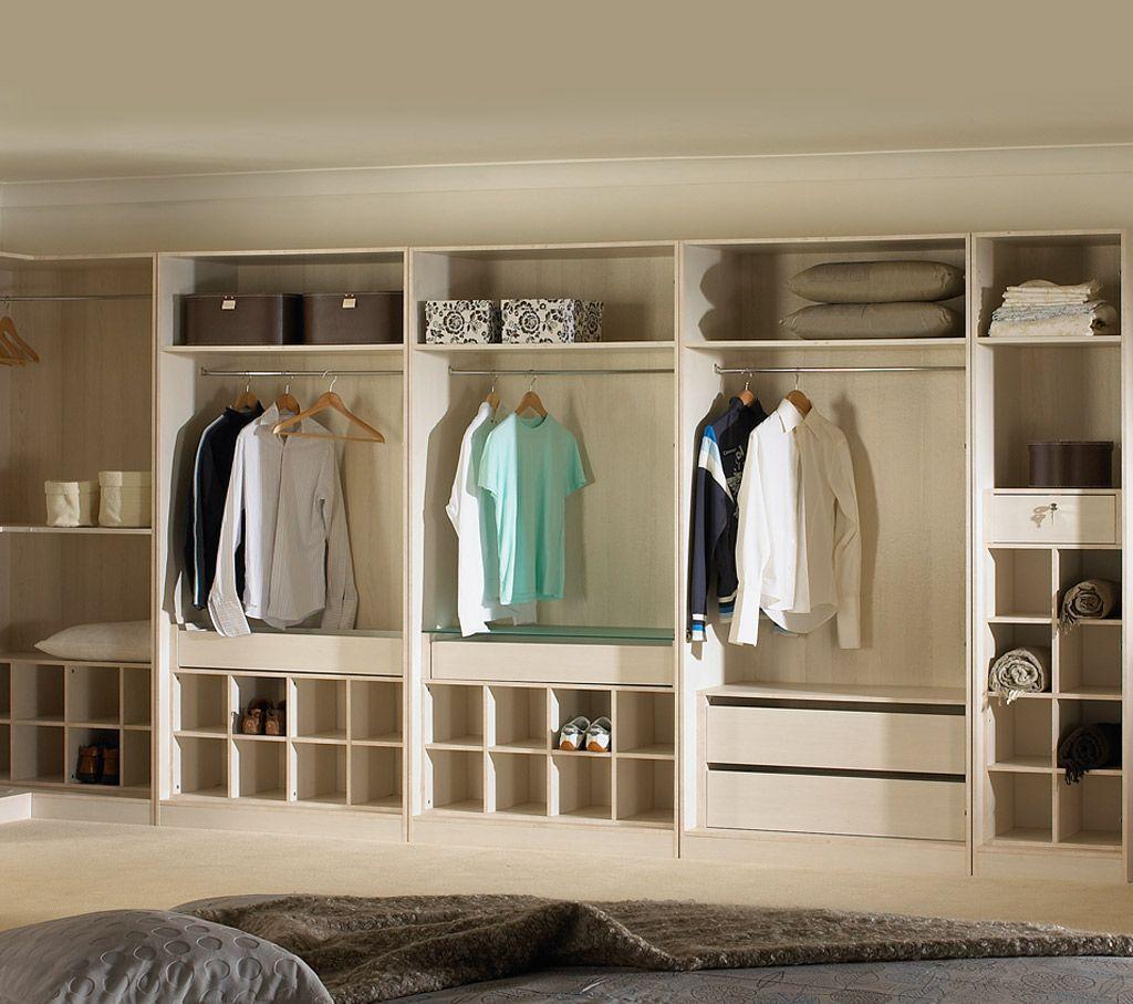 Modular Bedroom Furniture Systems Modular Wardrobemodular Bedroom Double Wardrobe Modular Wardrobe