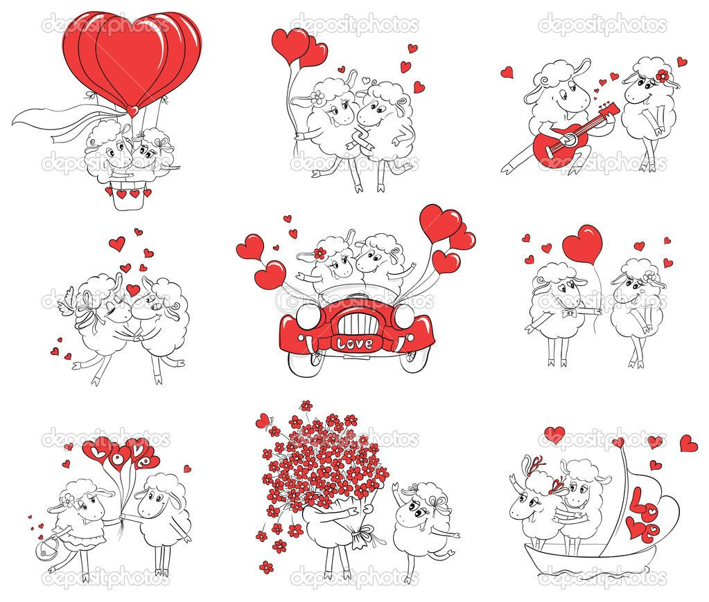 Invitaciones de boda baratas dos chicas buscar con for Imprimir fotos baratas